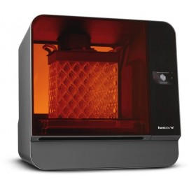 Form 3L - 3D printer LFS