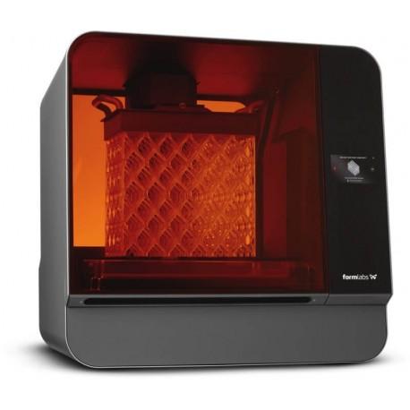 Form 3L - Impresora 3D LFS