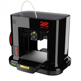 XYZ Mini w+ - FDM 3D printer