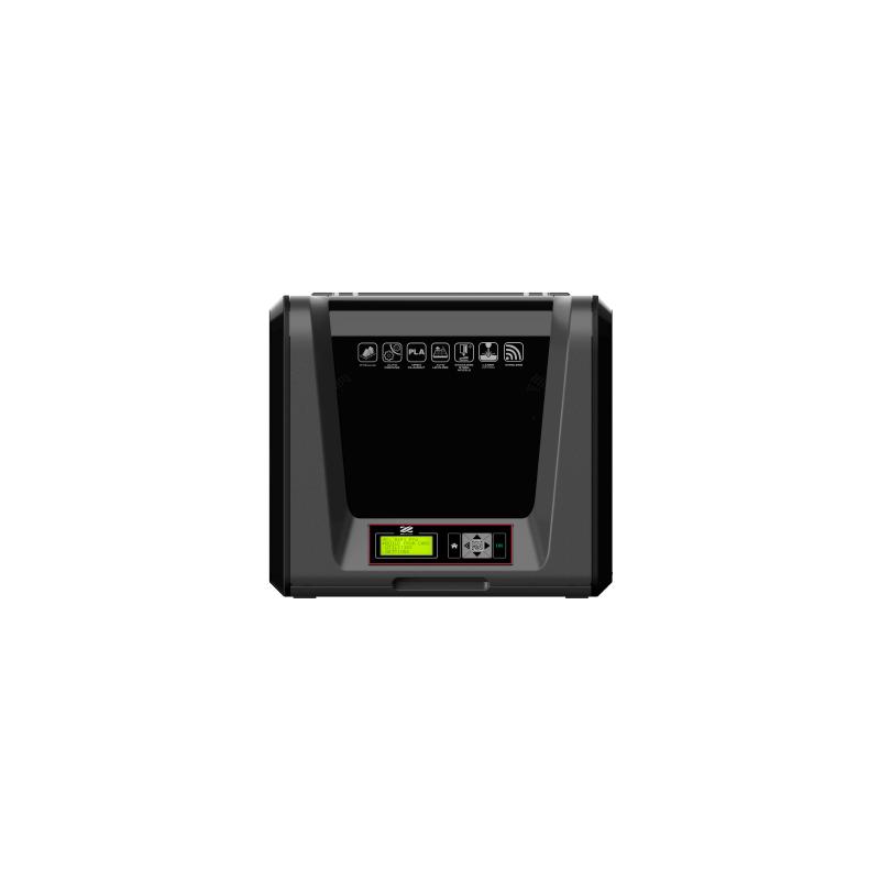 XYZ Da Vinci - FDM 3D printer | Filament2Print