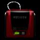 XYZ Da Vinci - Impresora 3D