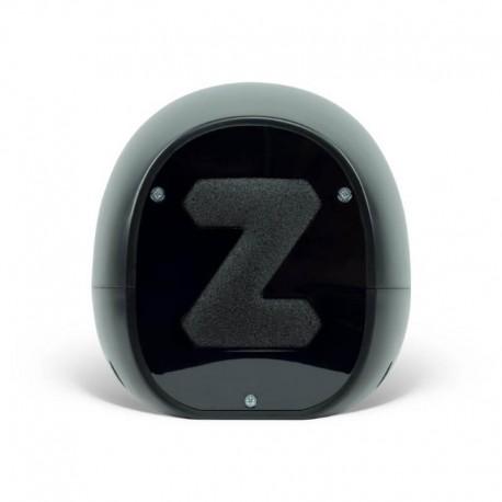 Zimpure 2 - Air purifier