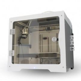 Tumaker Voladora NX + - Impresora 3D