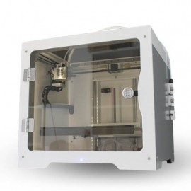 Tumaker Voladora NX HD - Imprimante 3D
