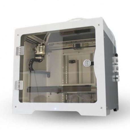 Tumaker Voladora NX + - 3D printer