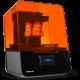 Form 3 - Impresora 3D LFS