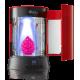 XYZprinting - Cámara de curado UV