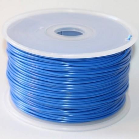 ABS Basic Azul 3mm bobina 1Kg