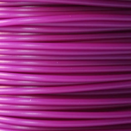 ABS Basic Morado 3mm bobina 1Kg