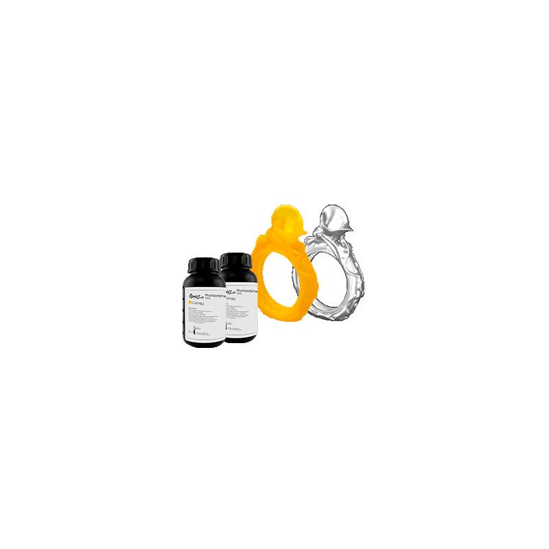 Castable Resin XYZ (SLA) | Filament2Print
