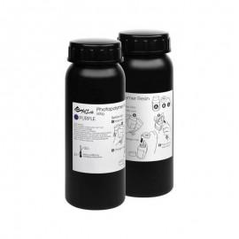 Resina Standard XYZ (DLP)