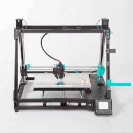 Mendel Max XL v6 - FDM 3D printer or kit