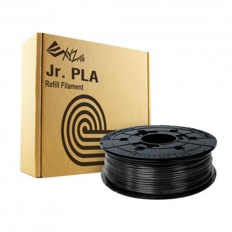 PLA XYZ printing