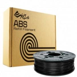 ABS XYZ printing