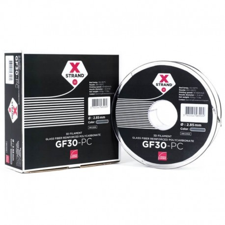 XSTRAND GF30-PC