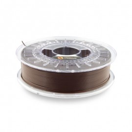 Chocolate Brown PLA Premium