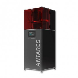 Sharebot Antares - SLA 3D Printer