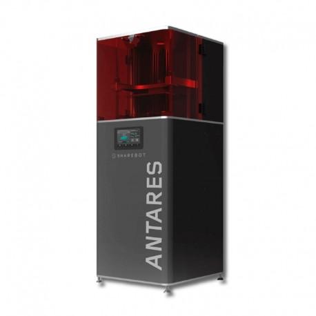 Sharebot Antares - Impresora 3D SLA