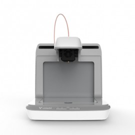 Tumaker Voladd - 3D printer