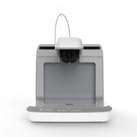 Tumaker Voladd - Impresora 3D