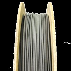 Filamet™ de aço inoxidável 316L
