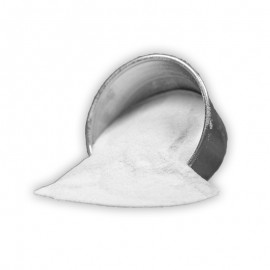 Polvo refractario - Al2O3