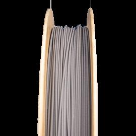 Filamet tungstène