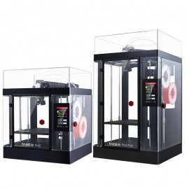 Raise3D Serie Pro2 - FDM 3D printer