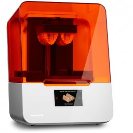 Form 3B - Imprimante 3D LFS