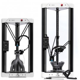 TRILAB DeltiQ 2 - FDM 3D printer