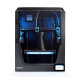 BCN3D Epsilon - FDM 3D printer