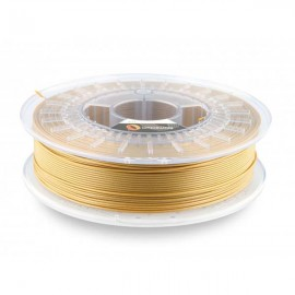 PLA Gold Pearl