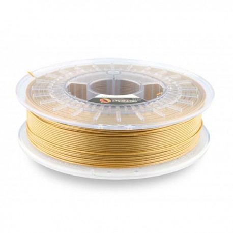 Golden Pearl PLA