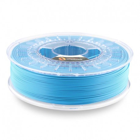 filament_ASA_blue_spool_1