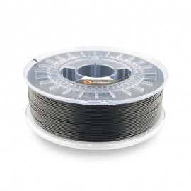 filament_ASA_black_spool_1