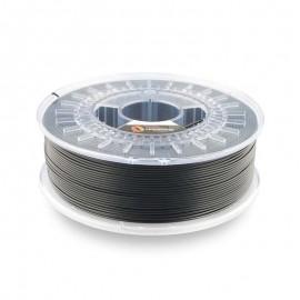filamento_ASA_negro_bobina_1