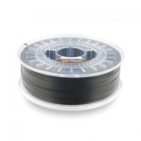 filamento_ASA_preto_bobina_1
