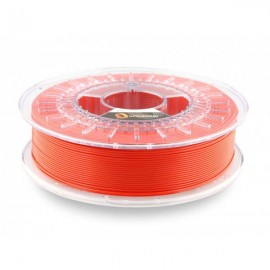 Traffic Red  PLA Premium