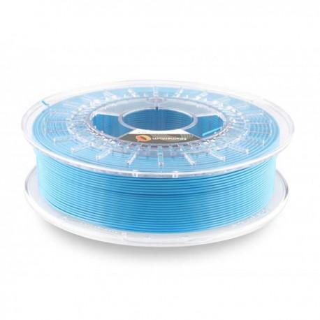 PLA Premium Bleu