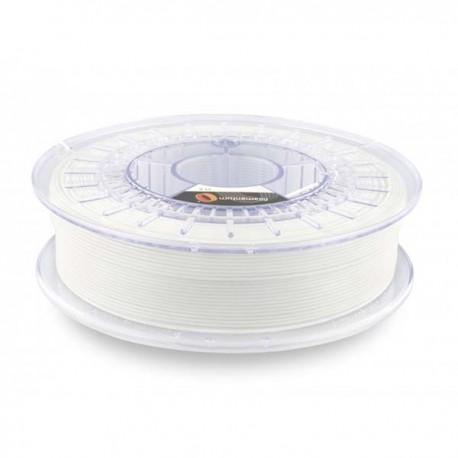 ABS Premium Branco