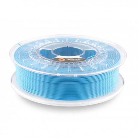 ABS Premium Bleu Ciel