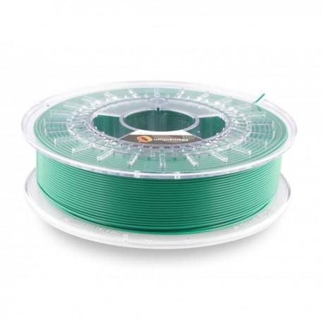 ABS Premium Verde Turquesa