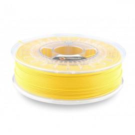 ASA Yellow