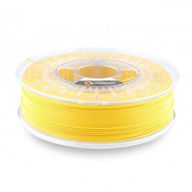 Traffic Yellow PLA Premium