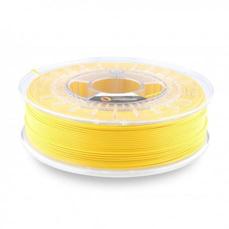 """Traffic Yellow"" PLA Premium"