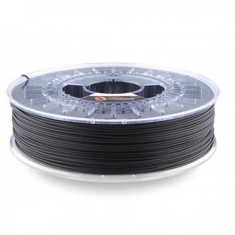 Filamento de Nylon-Fibra de Carbono (CF15)