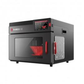 Raise3D E2 - Imprimante 3D FDM