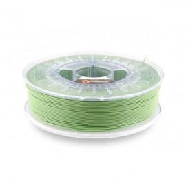 ASA Green Grass