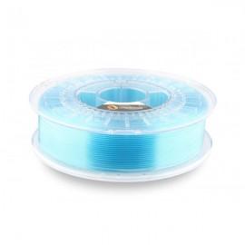 PLA Premium Translúcido Azul