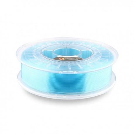 """""""Iceland Blue"""" PLA Premium"""